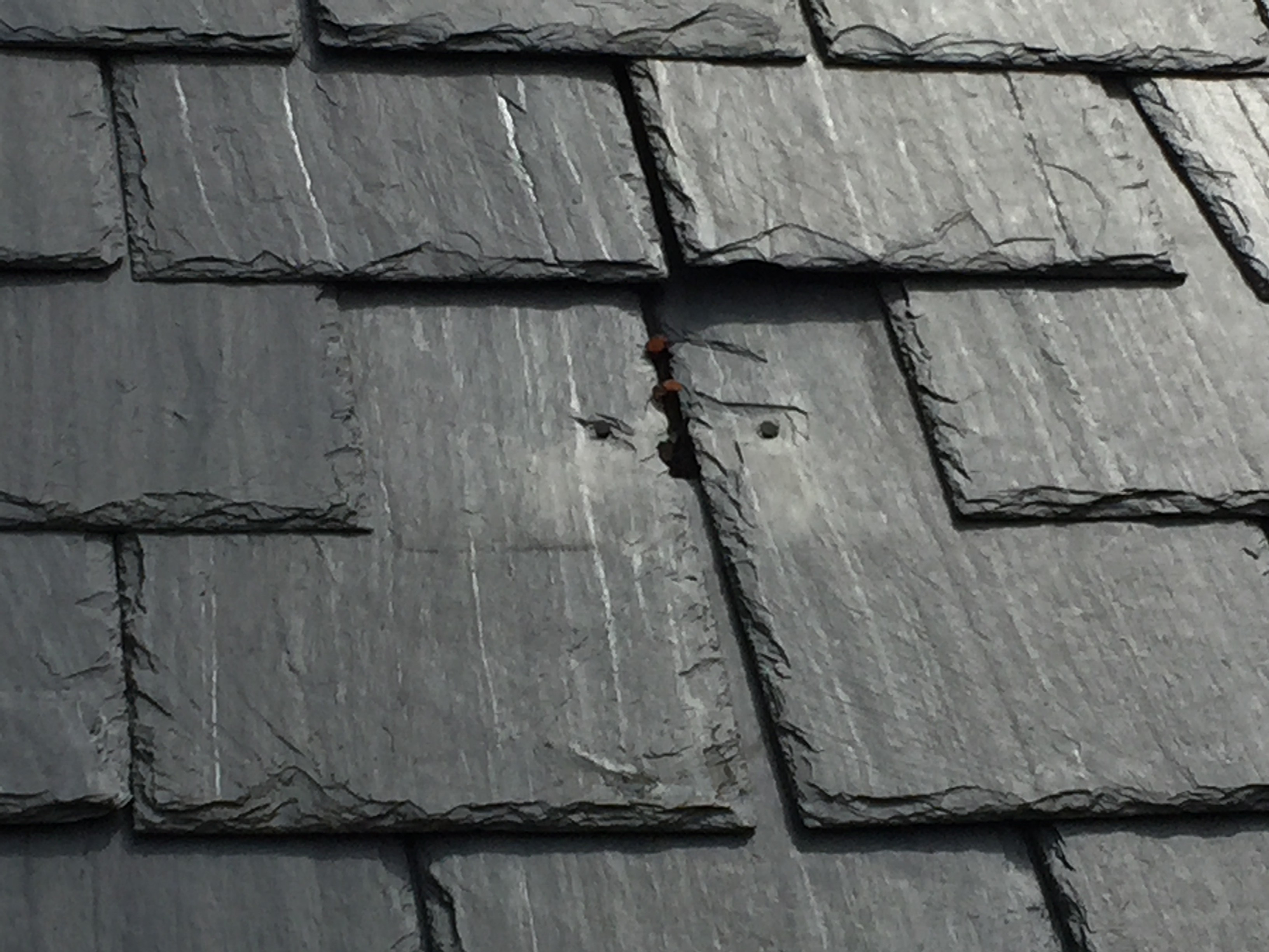 roof repairs service rochester NY